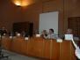 60 Convegno Naz. A.N.D.E. - Palermo 29.05.10