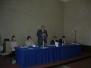 Convegno su Federalismo fiscale 28.03.2009