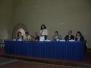 Convegno su Trattato di Lisbona - Steri 30.05.2009