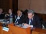 Convegno sulla classe dirigente - 09.04.2011