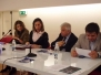 Ideeande in Mondadori - 14.11.2012