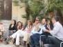 IV Lab. Cittadino.Villa Niscemi - 16.06.12