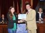 Premio Ande Scuola 2013